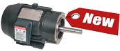 close_coupled_pump-new2