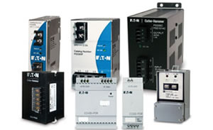 Eaton Power Supplies